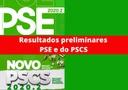 artes processos PSCS e PSE.jpg