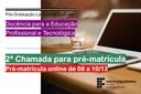 Edital IFPB Estudantes DocentEPT - SITE.jpg