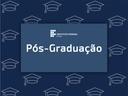 PÓS-GRADUAÇÃO.jpg