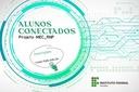Projeto Alunos conectados IFPB.jpeg