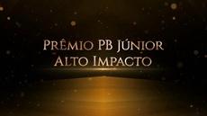 IF é a única Instituição de Ensino Superior pública da Paraíba a receber esse título