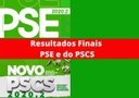 Resultados finais PSE e PSCS 2020.2.jpeg