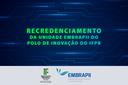 polo_de_inovacao_02.png