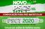 banner_processos_seletivos IFPB site.png