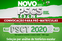 banner_processos_seletivos IFPB site.png