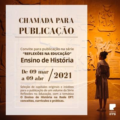 Editora IFPB Historia publicaçao.jpeg