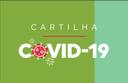 cartilha covid IFPB foto.png