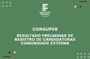 CONSUPER RESULTADO PRELIMINAR IFPB.png