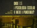 LIVRO DE PSICOLOGIA IFPB.jpg