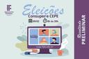 Eleição_resultado_01.png