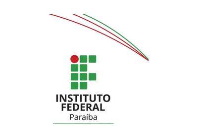 SUAP, Portal Institucional e Portal do Estudante devem ficar sem funcionar das 8h às 10h