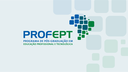 Banner_ProfEPT.png