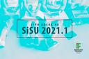 SISU.png