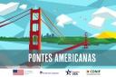 PONTES AMERICANAS CONIF - Copia.jpg