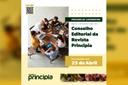 Revista-Principia-Processo-seleção.jpg