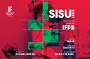 SISU-2021-IFPB.jpg