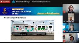 EAD IFPB bus.jpg