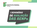 AENPS IFPB SITE.jpeg