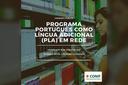 conif - IFPB lingua.png