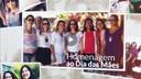 Vídeo Dia das Mães 2021