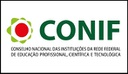 Logo-Conif.jpg