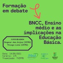 BNCC .jpeg