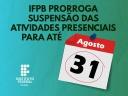 IFPB agosto remoto.jpeg