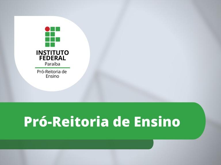 Instrução normativa foi emitida pela PRE e traz mudanças que facilitarão sua construção e acesso