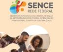 Seminário Curricularização Nacional