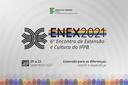 ENEX IFPB 2021 - datas e tema.jpg