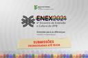 ENEX PRORROGADA submissões_feed.png
