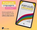 IFPB livro portugues UFPB - Copia.png
