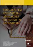 capa livro IFPB eng.png