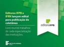 EDITORA IFPB IFRN.jpg