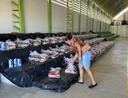 fotos pnae campus monteiro===.jpg