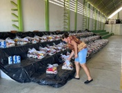 Previsão é entregar mais de 12 mil kits a discentes dos 21 campi do Instituto entre julho e agosto
