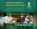 IFPB Especializ. Med. Veterinária Sousa.jpg