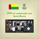 ARINTER IFPB GUINE BISSAU reuniao.jpeg