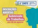 Submissão de Trabalhos_Site.jpg
