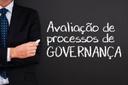 governança==.jpg
