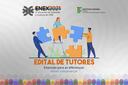 enex2021_tutores - Copia.png