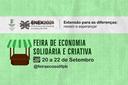 SiteArte-divulgação.png