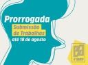 Prorrogado_Submissão de Trabalhos_Site.jpg