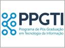 Logo-PPGTI===com borda.jpg