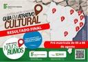 Resultado Final Guia Atrativo Cultural.jpg