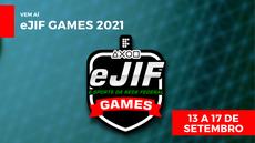 IFPB participa com 23 atletas. Abertura oficial será as 18h30
