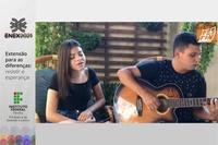 Versão virtual mostrou diversidade de estilos e talentos musicais. Confira os vencedores