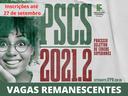 VAGAS REMANESCENTES final.png