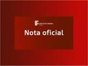 Nota Oficial Instituto Federal da Paraiba.jpeg