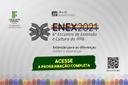 PROGRAMACAO ENEX IFPB.jpg